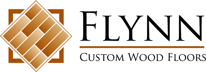 Flynn Wood Floors Logo
