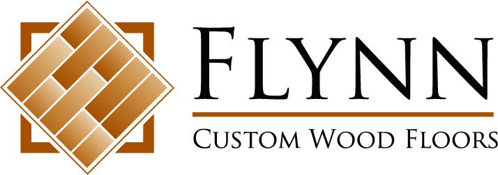 Hardwood Flooring Logos Gurus Floor